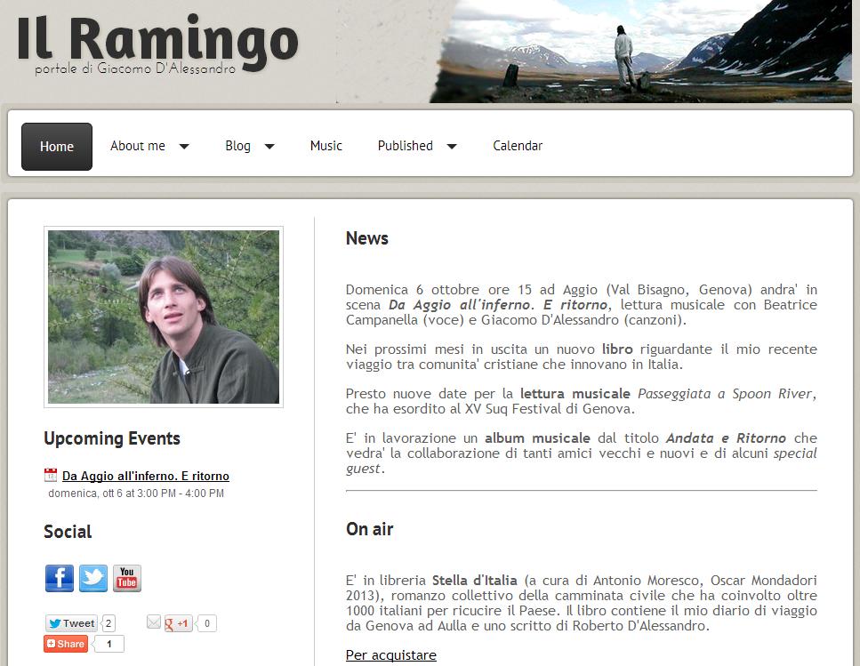 ilramingo.webs.com