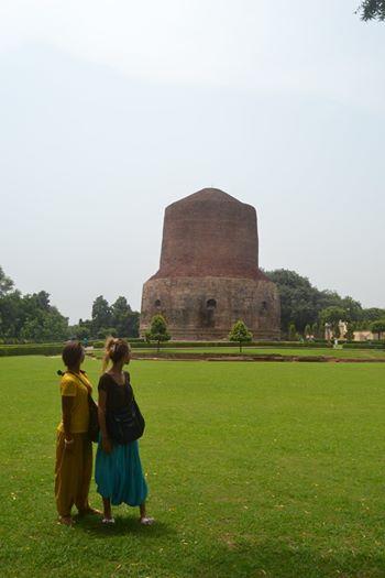 sarnath india