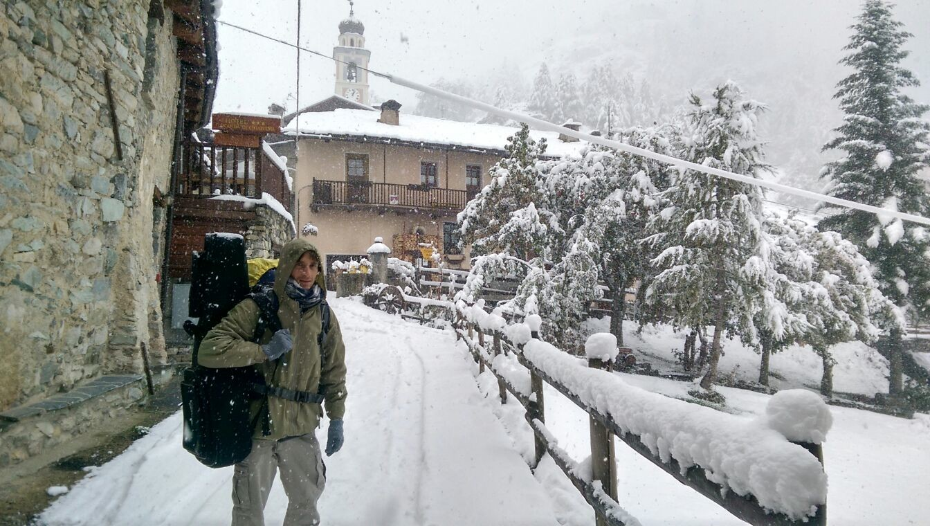 neve-chialvetta
