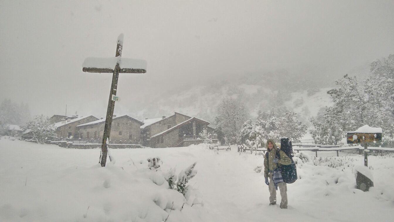 neve-pratorotondo