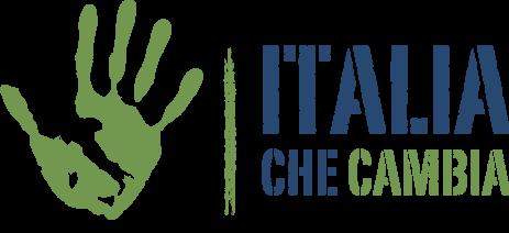 Questa fame di cammino sociale – Italia Che Cambia